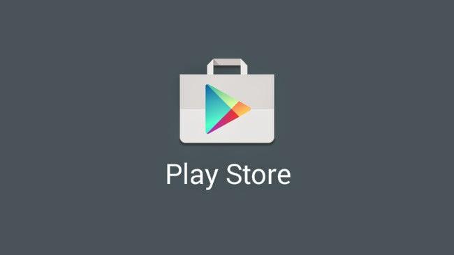 Apk Mania Descarga Apk De Juegos Y Apps Gratis