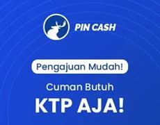 pincas apk pinjaman online tanpa ktp
