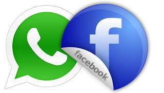 Whatsapp Integration with Facebook