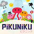 CRITICALLY-ACCLAIMED DYSTOPIAN ADVENTURE 'PIKUNIKU' OUT NOW