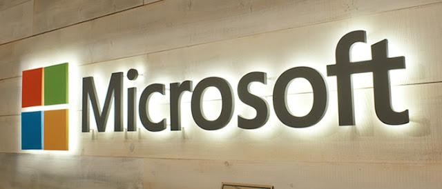 Microsoft oferece seis cursos gratuitos de TI no Brasil e com certificado.