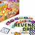 El videojuego indie Reventure tendrá secuela en formato juego de mesa