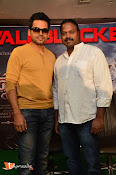 Kaashmora Success Meet Stills-thumbnail-4