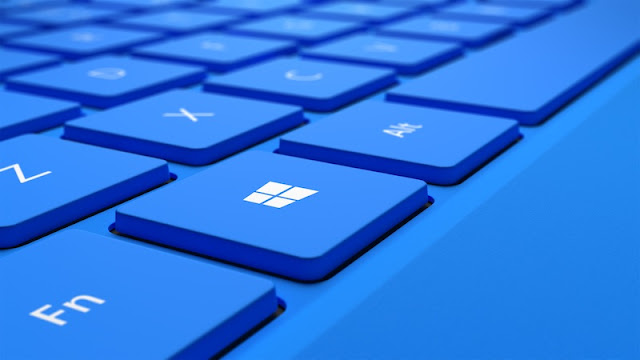 Troubleshoot Windows Updates Errors di Windows 10/8/7 - FAQ