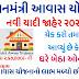 (Pmay Beneficiary List) Pradhan Mantri Awas Yojana Beneficiary List _2021