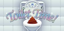 Toilet Time Boredom killer games to play APK