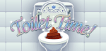 Toilet Time Boredom killer games to play