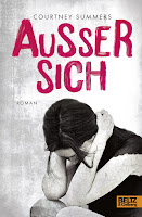 https://www.amazon.de/Außer-sich-Roman-Courtney-Summers/dp/3407822162