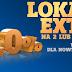 Meritum Bank – Lokata Extra na 4% do 100 000 zł