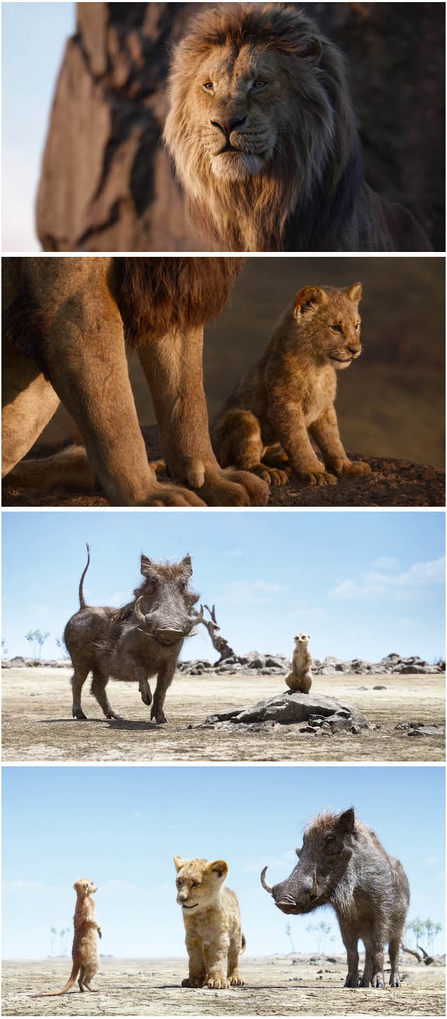 the lion king movie download in hindi