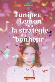 http://reseaudesbibliotheques.aulnay-sous-bois.fr/medias/doc/EXPLOITATION/ALOES/1269182/juniper-lemon-ou-la-strategie-du-bonheur