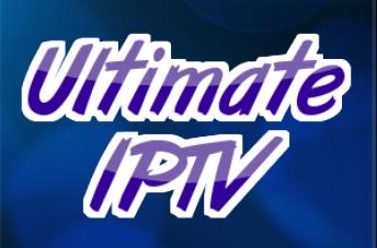 Ultimate IPTV Addon - Guide Install Ultimate IPTV Kodi Addon
