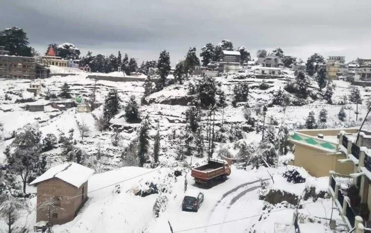 Lohaghat_hidden_gem_of_Uttarakhand