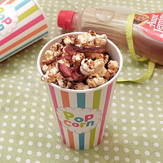 https://danslacuisinedhilary.blogspot.com/2016/05/pop-corn-aperitif-bacon-sirop-erable.html
