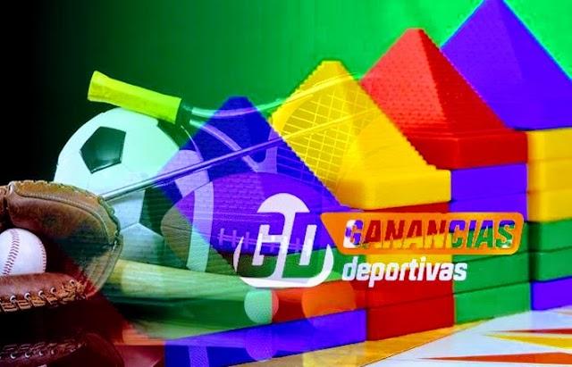 """""""Ganancias Deportivas"""", la historia de una empresa de españoles en Argentina señalada de estafa"""