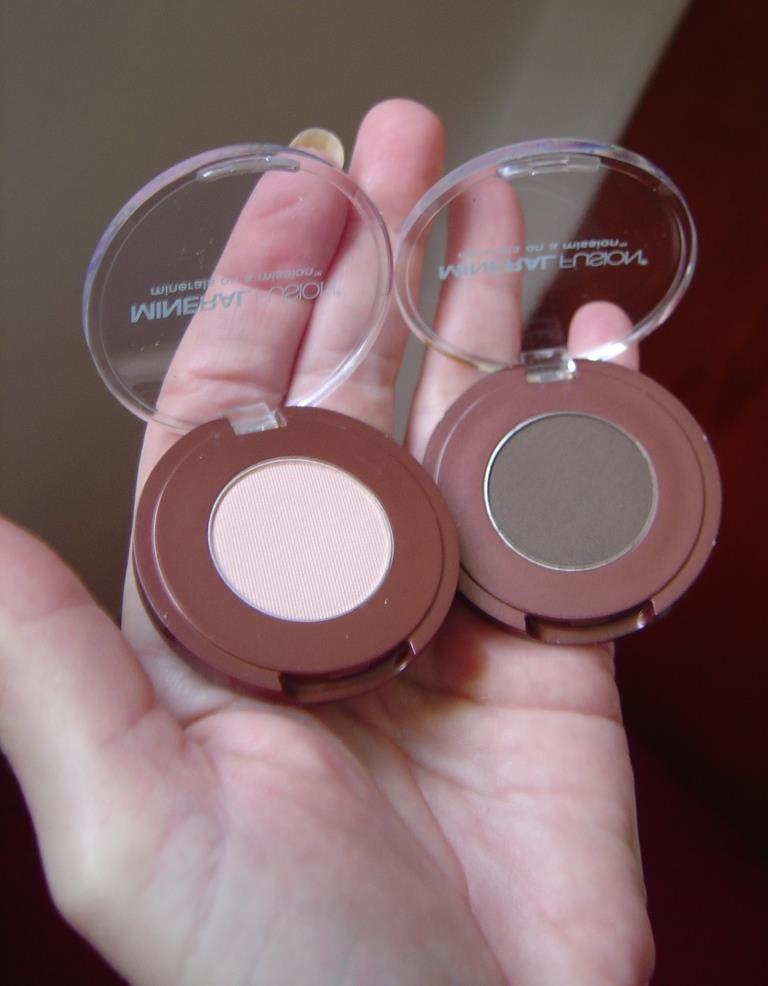 Mineral Fusion two Eye Shadows.jpeg