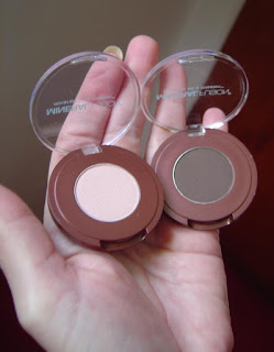 Mineral Fusion two Eye Shadows.jpeg