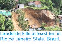 https://sciencythoughts.blogspot.com/2018/11/landslide-kills-at-least-ten-in-rio-de.html