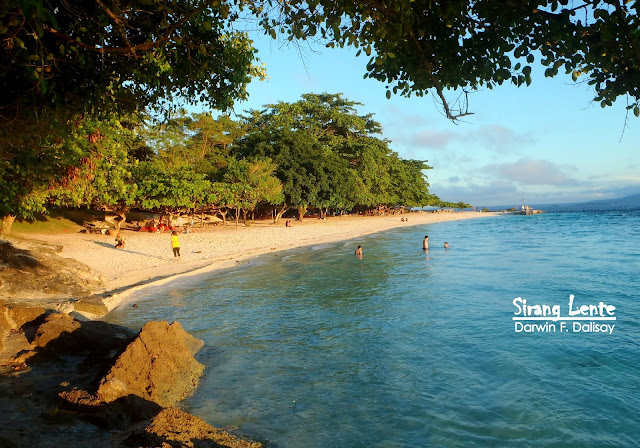 2019 Samal Island travel guide and itinerary