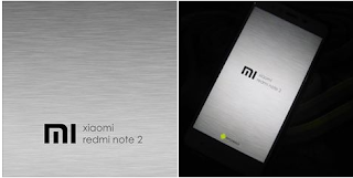 http://the-daffi.blogspot.co.id/2016/04/bootlogo-xiaomi-redmi-note-metal-texture.html