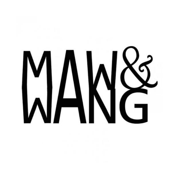 Mawang