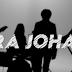 LIRIK LAGU PAKU - ARA JOHARI