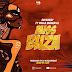 AUDIO   Rayvanny Ft Dulla Makabila - Miss Buza   Download