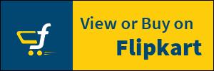 FlipKart Buy Banner