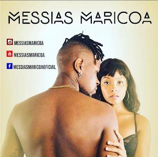 Messias Maricoa - Choco Chocolate