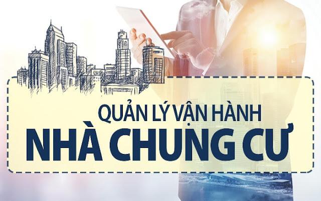 Câu hỏi đáp về dự án chung cư The Legacy số 106 đường Ngụy Như Kon Tum, Thanh Xuân Hà Nội