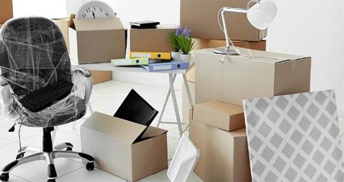 Gambar dari NO problem Movers COM