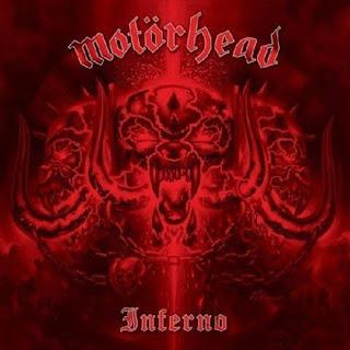 Motörhead's Inferno