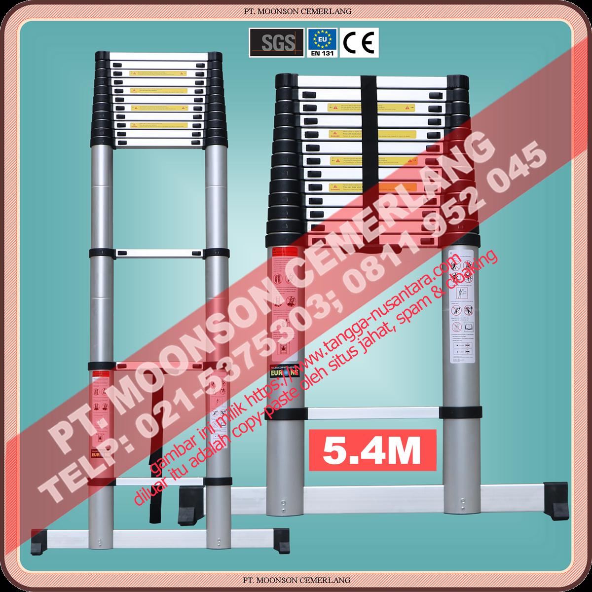 tangga-teleskopik-5-meter