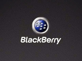 Blackberry-umtrieduatiga