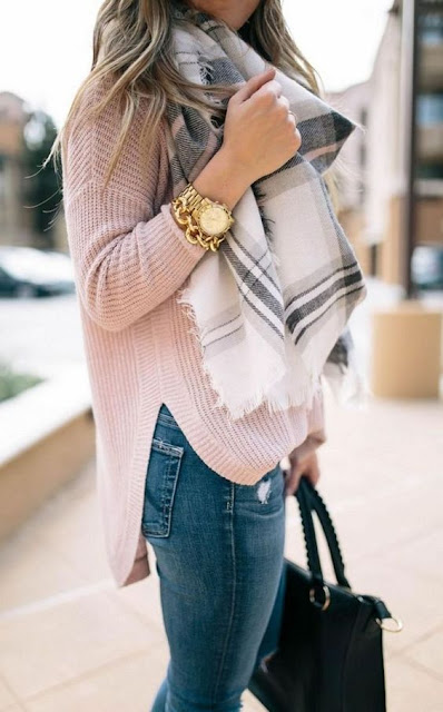 /2018/11/best-cool-weekend-outfit-ideas.html