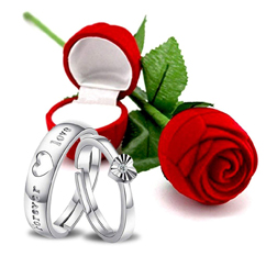 Gift for her-Best valentines gifts for her-Valentines Day Gifts