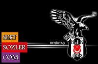 Sevgili kullanıcılarımız, sizler için birbirinden Beşiktaş Sözleri bulduk, buluşturduk ve bir araya getirdik. İşte En güzel Kara Kartal Bjk Sözleri sizlerle.