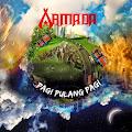Kumpulan Lagu Armada - Pagi Pulang Pagi Album 2014