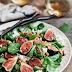 Elegant Fig Salad