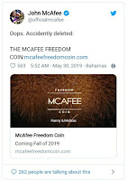 https://www.economicfinancialpoliticalandhealth.com/2019/06/freedom-coin-release-programmer-knows.html