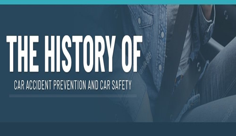 the-importance-of-knowing-about-car-accident-history