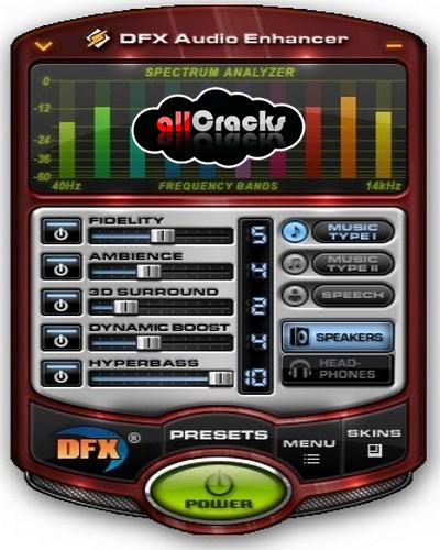 dfx audio enhancer with full keygen all cracks. Black Bedroom Furniture Sets. Home Design Ideas