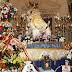 Este año todos los actos de la Cofradía de la Patrona se celebrarán en la iglesia