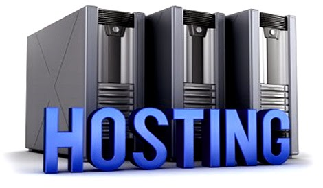 best web hosting solutions