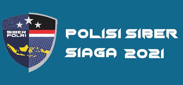 Polisi-Siber-Indonesia