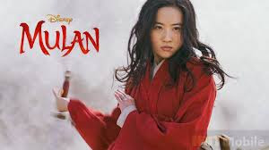 Tamilrockers Full Mulan Movies 2020 HD Movies, Flim, by Tamilrockers, Download,  International News, Latest Bollywood, and Hollywood news,