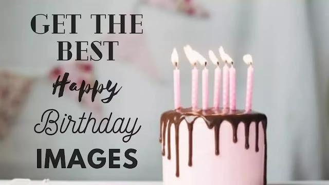 best-happy-birthday-images