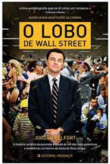 O Lobo de Wall Street - Legendado