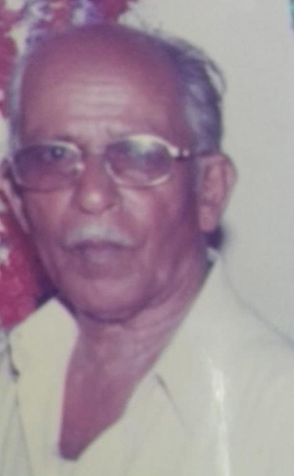 Kerala, News, Patla Mohammed Kunhi master passes away