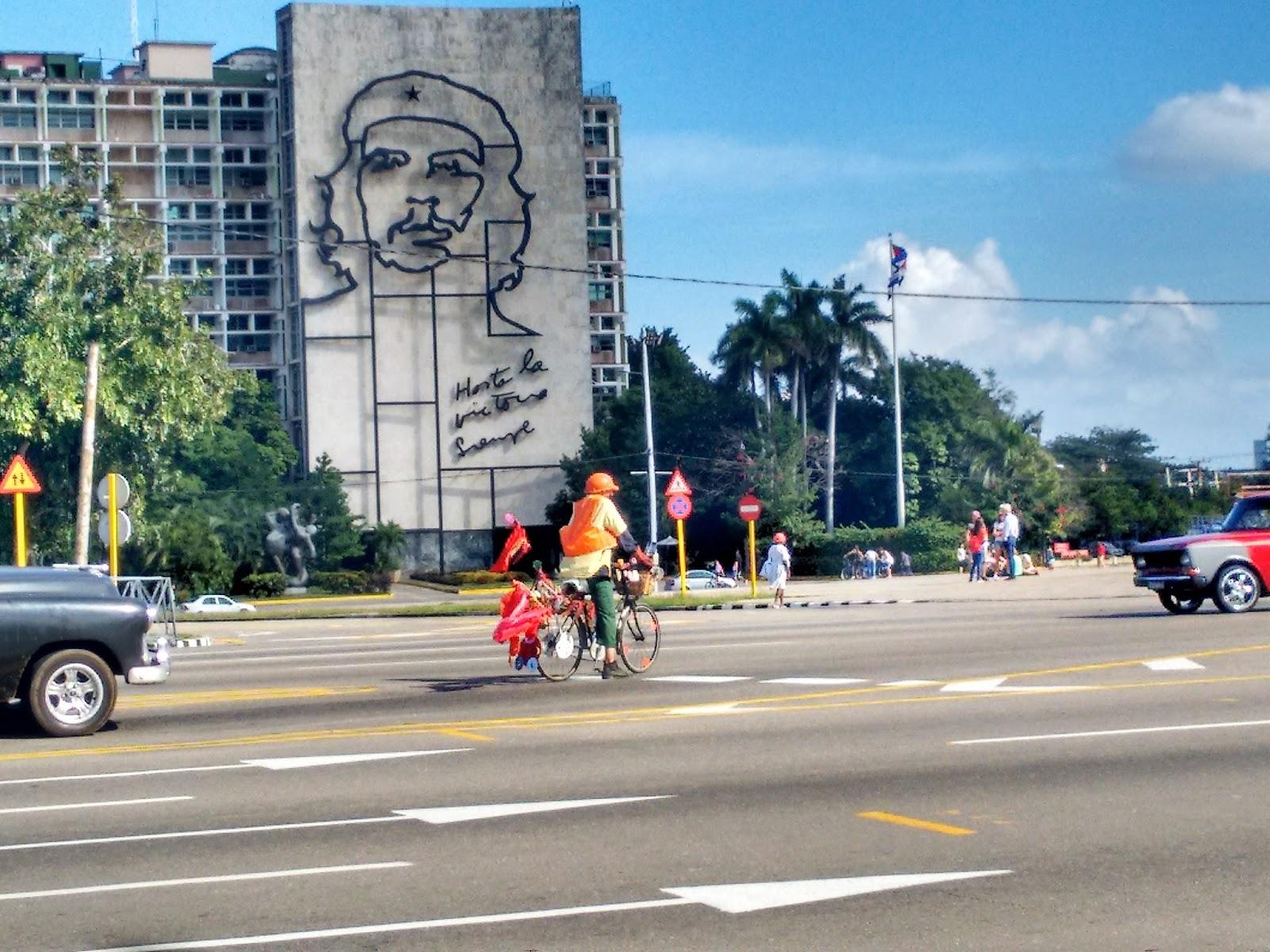 Aeroporto Havana : Terceiro caderno viagem a cuba o aeroporto josé martí e